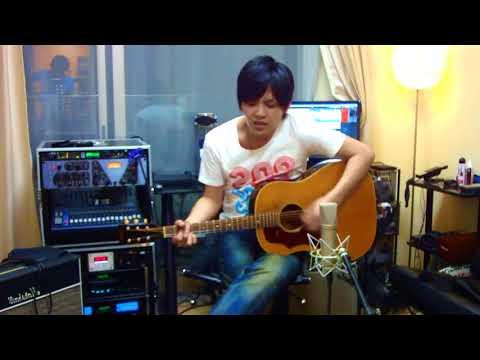Two Of Us - Let it be - Takeshi Furusawa