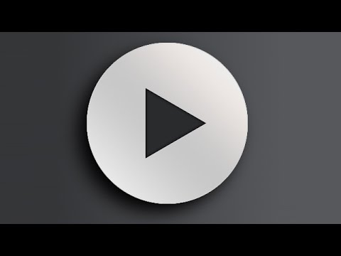 Play Button Free