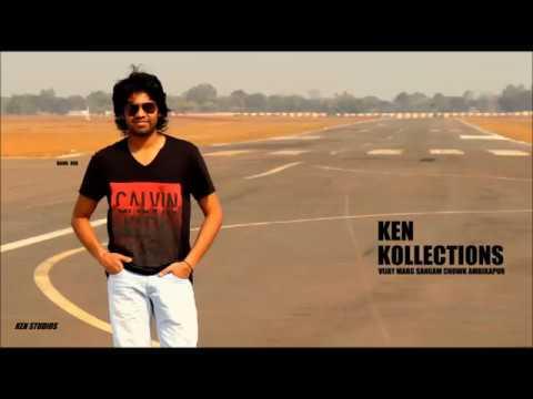 KEN STUDIOS Official Video Starring RAJUL KEN