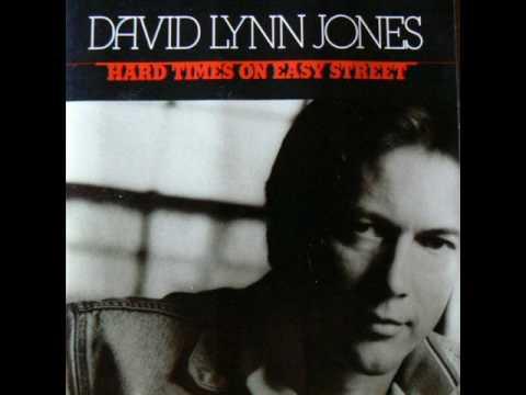 High Ridin' Heroes - David Lynn Jones, Waylon Jenn...