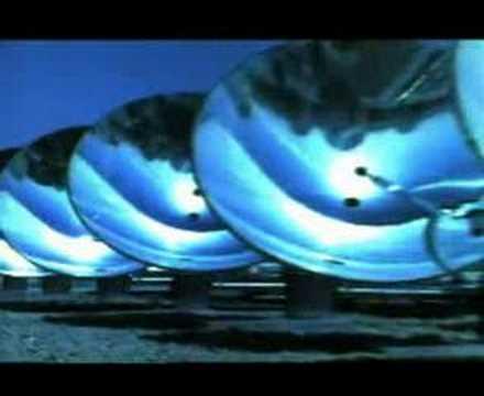 E3.tv Earth Energy Environment - SUN POWER Renewable Energy