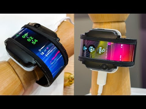 THESE ELECTRONIC SMART GADGETS ▶ Really Need in Your Life
