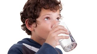 Study: Millions Of Americans May Be Drinking TOXIC Water