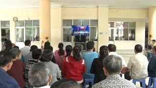 Kỳ vọng của cử tri TP Hồ Chí Minh trước kỳ họp thứ 6 Quốc hội khóa XIV