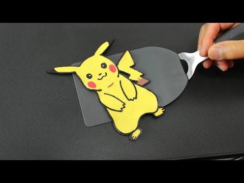 pancake-art---pokemon-pikachu-by-tiger-tomato
