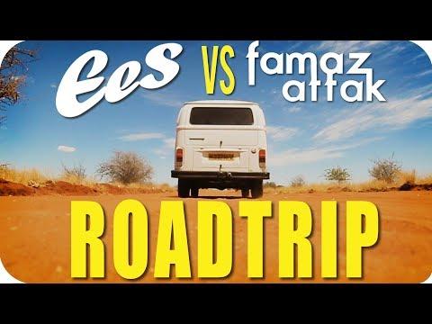 EES vs. Famaz Attak -