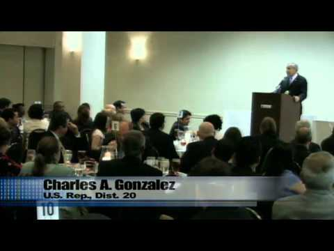 State of the District 20 2012 mp4