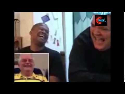 Ларва (Личинки) - Смех [Серия №1] Самый смешной мультик