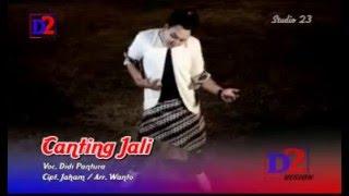 Download lagu Didi Pantura Canting Jali MP3