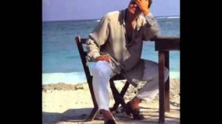 """Luis Miguel, """"Un dia mas"""""""