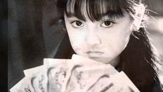 放送期間 1994/04/16 ~ 1994/07/02 ( 土) 21:00-21:54 音楽 中島みゆき...