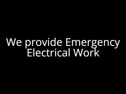 Electricians North Charleston SC