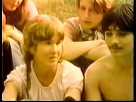 Manson Family Documentary- part 6