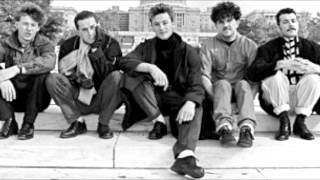 FRANKIE GOES TO HOLLYWOOD - DO YOU KNOW THE WAY TO SAN JOSE