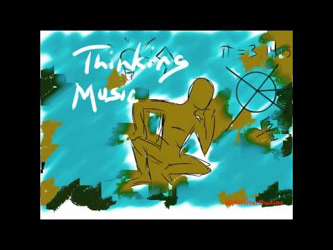 Thinking Music - Inspire Creativity