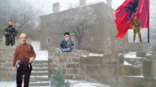 AgimBarja.wmv