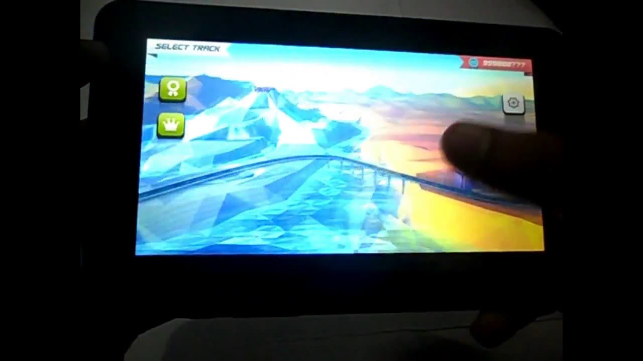 best games for low ram (512mb) android!!!