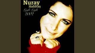 Nuray Hafiftaş - Dön Gayrı