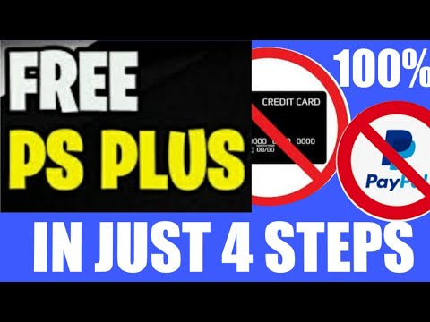10 Websites To Make Money Online For Free In 2020 (No Credit Card Required) from YouTube · Duration:  20 minutes 53 seconds