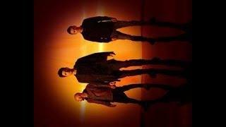 Baixar ✅  The Script announce Belfast date on Sunsets & Full Moons tour