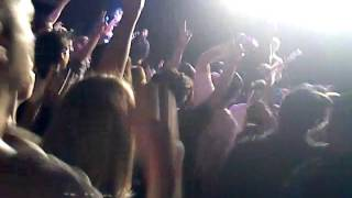 The Heavy - Turn Up - Live at The Roxy