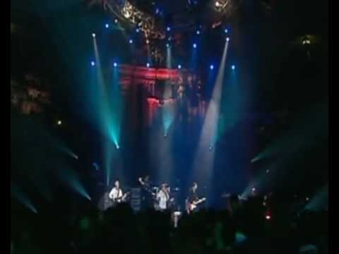 The Who - Pinball Wizard (Multi-Cam Edit / Live At The Royal Albert Hall)
