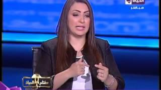 بالفيديو.. أبو بكر الجندي: النمو السكاني سيسبب كارثة.. ومصر استوردت التفاح العام الماضي بـ 333 مليون دولار