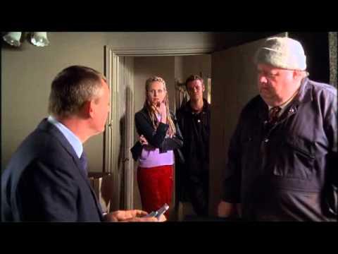 Youtube filmek - Doc Martin 1. évad 1 rész