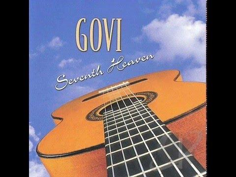 Govi - Rising in Love