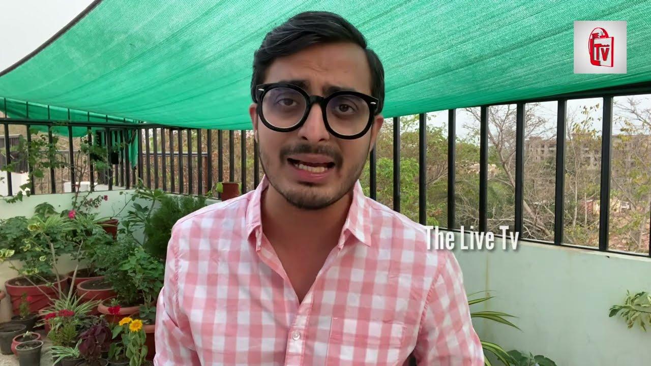 वोटिंग से ठीक पहले रंगे हाथ पकड़ी गई BJP नेता, कोलकाता में भारी बवाल शुरू