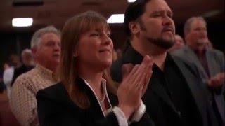 Every Praise - Family Worship Center