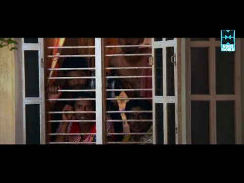 Soundarya Full Movie # Tamil Movies # Tamil Super Hit Movies # Tamil Entertainment Movies