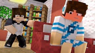 5 COISAS QUE IRRITAM ‹ Minecraft Machinima ›