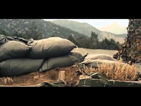 Phim Hành Động Kịch Tính Hay Nhất 2017