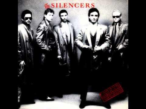 Peter Gunn Theme by The Silencers (Studio Version)