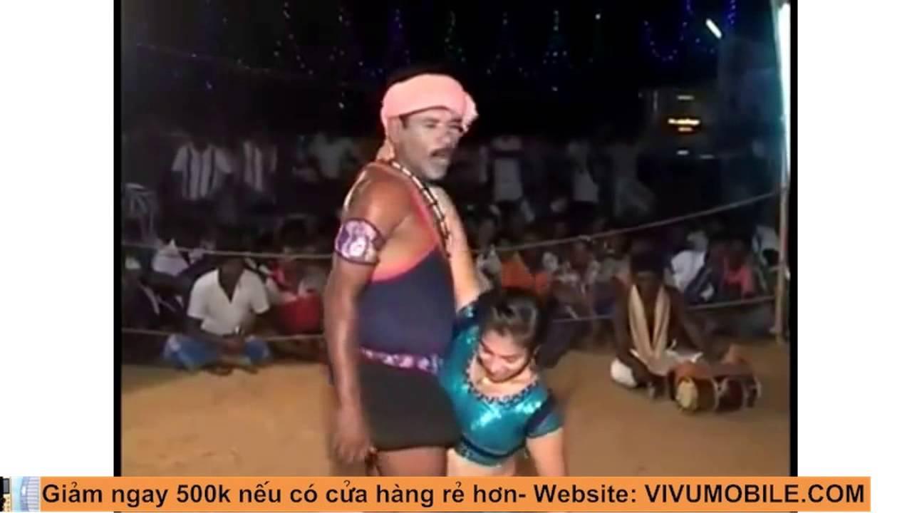 Tere Bin Sanu Soniya Video Song Download