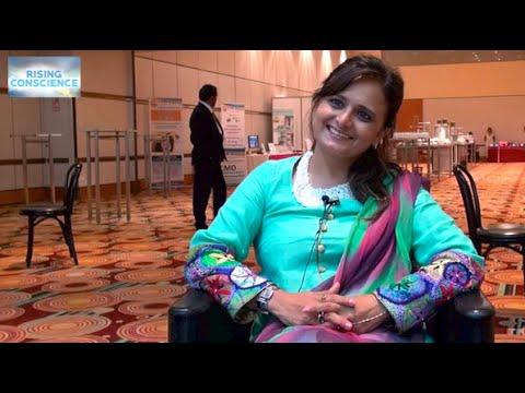 Naturopathy by Dr. Shilpa N. Desai