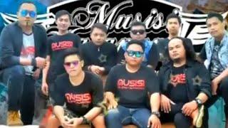 Gambar cover Tak Kan Menangis - Jhons Gloy MJP (Single)