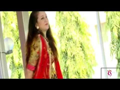 Aaja Re Morey Saiyyan -Bride & Bride's Sister