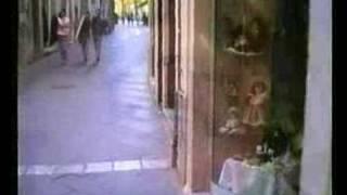 Gianni Celeste - e cammino...