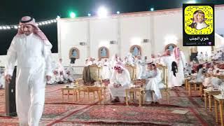 موال حفلة قيا تركي الميزاني عبدالله العلاوه محمد العازمي فواز العزيزي الموافق 1439/11/5