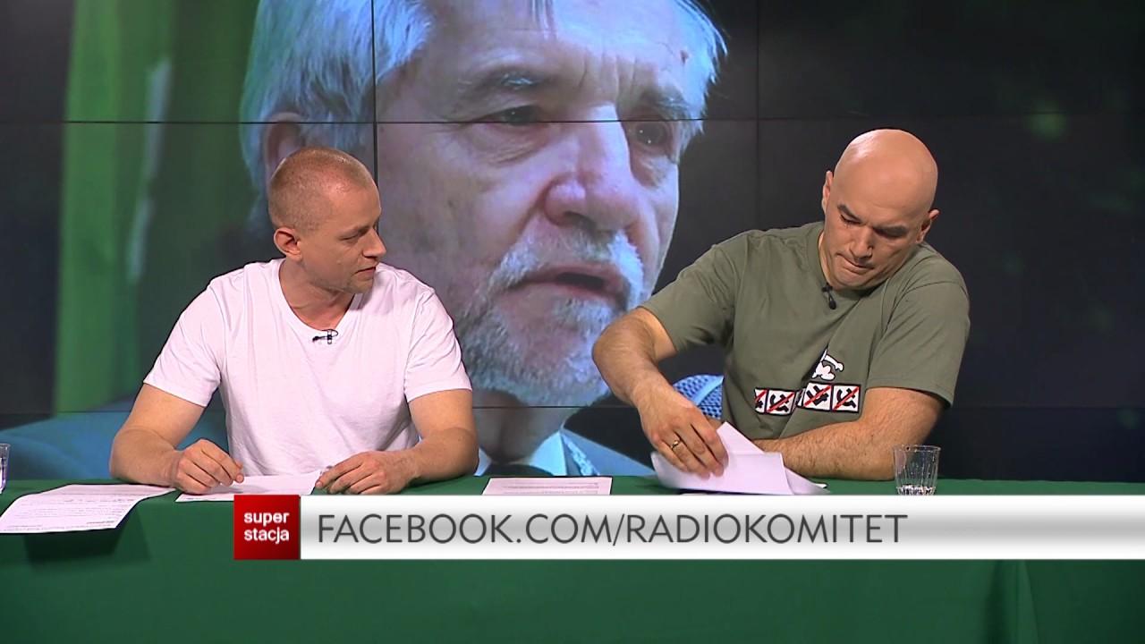 Radiokomitet – 17.06.2017