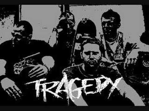 Tragedy - The Day After
