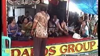 PS Mania Purwakarta Jaipong UJANG DAROS Subang Track 01 Cikaobandung 03Nop2011