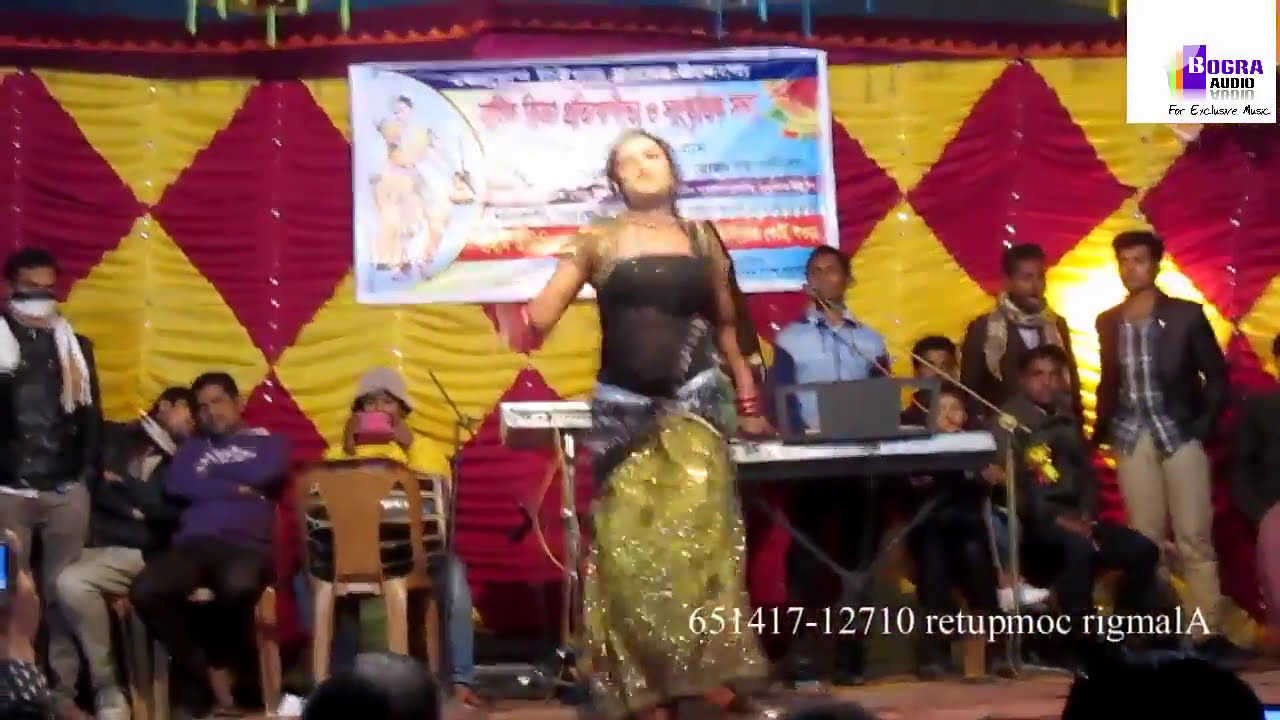 Www bangla sexy vidio