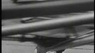 Serge Gainsbourg - Qui est in qui est out
