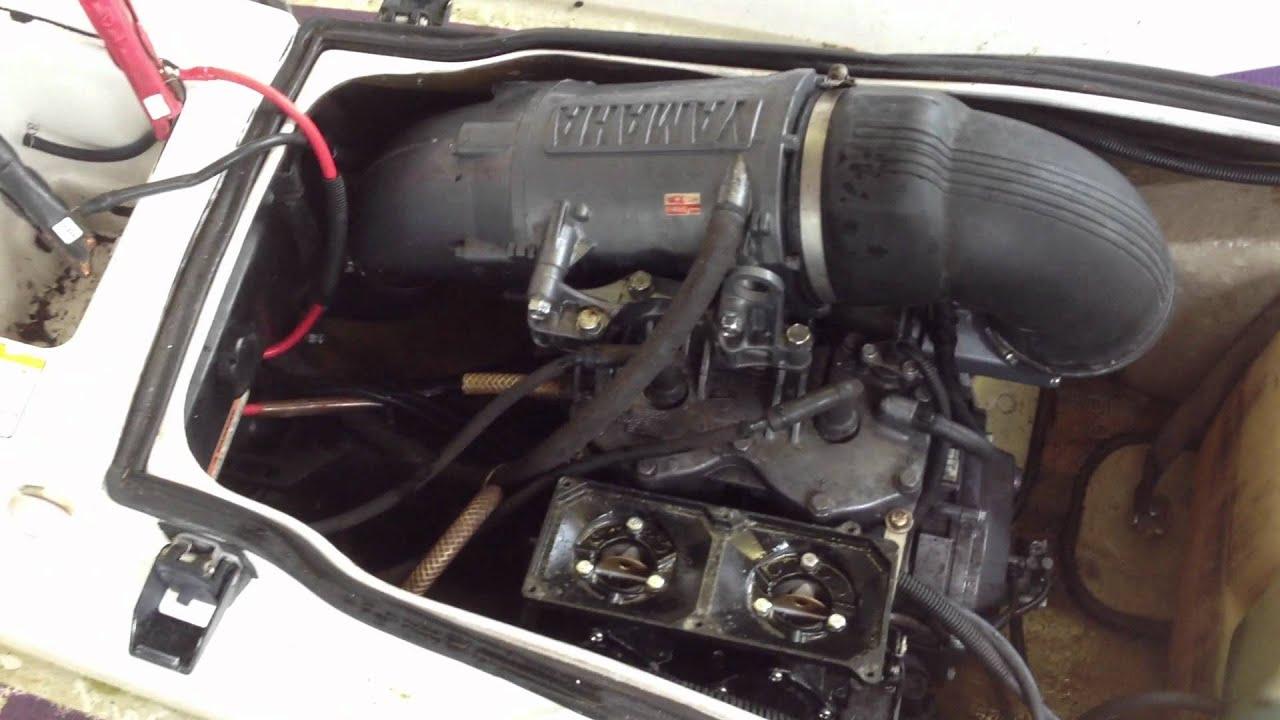 maxresdefault 1994 Yamaha Wave Raider Engine Diagram