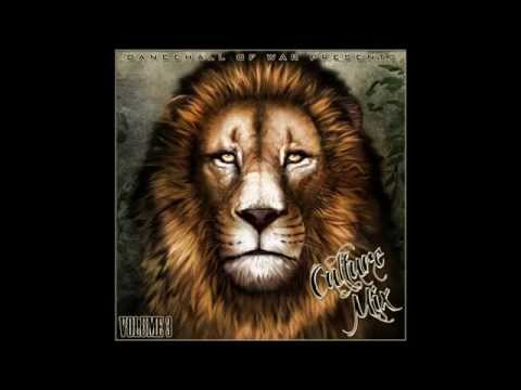 Reggae & Culture Mix 2014, Chronixx, Sizzla, I-Octane & More