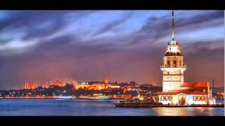Faruk Sabanci - Maiden's Tower