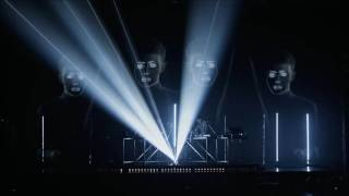 Kopie van Disclosure - BOSS (Radio Edit)